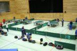 Kreismeisterschaft2005 (21/288)