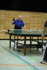 Kreismeisterschaft2005 (6/288)