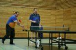 Kreismeisterschaft2005 (23/288)