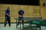 Kreismeisterschaft2005 (29/288)