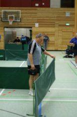 Kreismeisterschaft2005 (18/288)