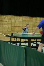 Kreismeisterschaft2005 (31/288)