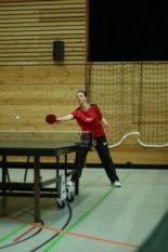Kreismeisterschaft2005 (36/288)