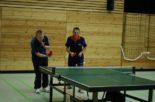 Kreismeisterschaft2005 (99/288)