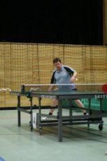 Kreismeisterschaft2005 (25/288)