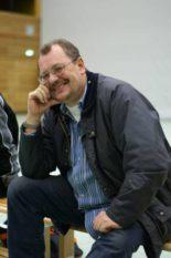 Kreismeisterschaft2005 (27/288)