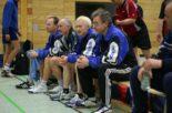 Kreismeisterschaft2005 (153/288)