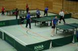 Kreismeisterschaft2005 (64/288)