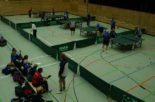Kreismeisterschaft2005 (78/288)