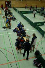 Kreismeisterschaft2005 (37/288)