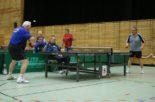 Kreismeisterschaft2005 (41/288)