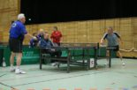 Kreismeisterschaft2005 (44/288)