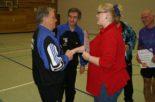 Kreismeisterschaft2005 (51/288)