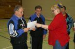 Kreismeisterschaft2005 (48/288)