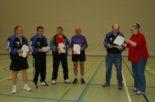 Kreismeisterschaft2005 (154/288)