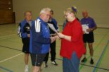 Kreismeisterschaft2005 (52/288)