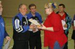 Kreismeisterschaft2005 (123/288)