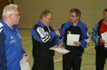 Kreismeisterschaft2005 (70/288)