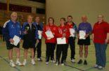 Kreismeisterschaft2005 (80/288)