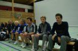 Kreismeisterschaft2005 (57/288)