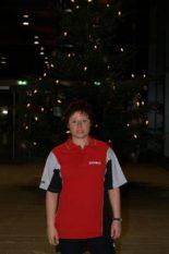 Kreismeisterschaft2005 (65/288)