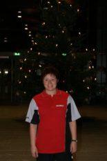 Kreismeisterschaft2005 (56/288)