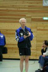 Kreismeisterschaft2005 (58/288)
