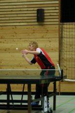 Kreismeisterschaft2005 (60/288)