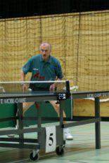 Kreismeisterschaft2005 (61/288)