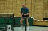 Kreismeisterschaft2005 (124/288)