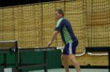 Kreismeisterschaft2005 (84/288)