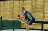 Kreismeisterschaft2005 (72/288)