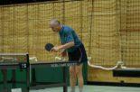 Kreismeisterschaft2005 (73/288)