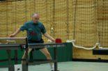 Kreismeisterschaft2005 (75/288)