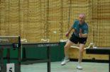 Kreismeisterschaft2005 (76/288)