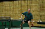 Kreismeisterschaft2005 (85/288)