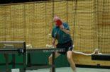 Kreismeisterschaft2005 (82/288)