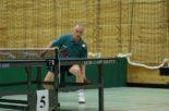 Kreismeisterschaft2005 (83/288)