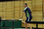 Kreismeisterschaft2005 (86/288)