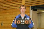 Kreismeisterschaft2005 (87/288)