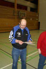 Kreismeisterschaft2005 (102/288)