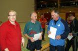Kreismeisterschaft2005 (96/288)
