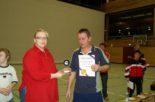 Kreismeisterschaft2005 (104/288)