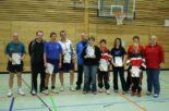 Kreismeisterschaft2005 (161/288)