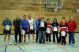 Kreismeisterschaft2005 (115/288)