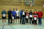 Kreismeisterschaft2005 (109/288)