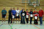 Kreismeisterschaft2005 (126/288)