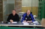 Kreismeisterschaft2005 (112/288)