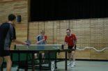 Kreismeisterschaft2005 (118/288)
