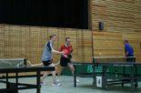 Kreismeisterschaft2005 (140/288)